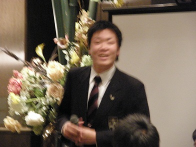 2010noukai.jpg
