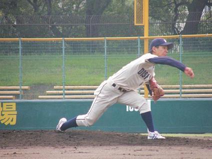 20110929yamazoe.jpg