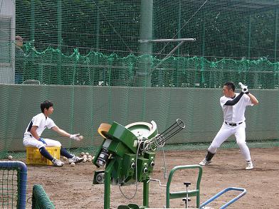 ikushima.jpg