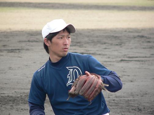 kawagoshi.jpg