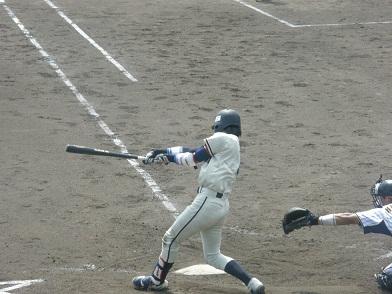 kobayashi0830.jpg